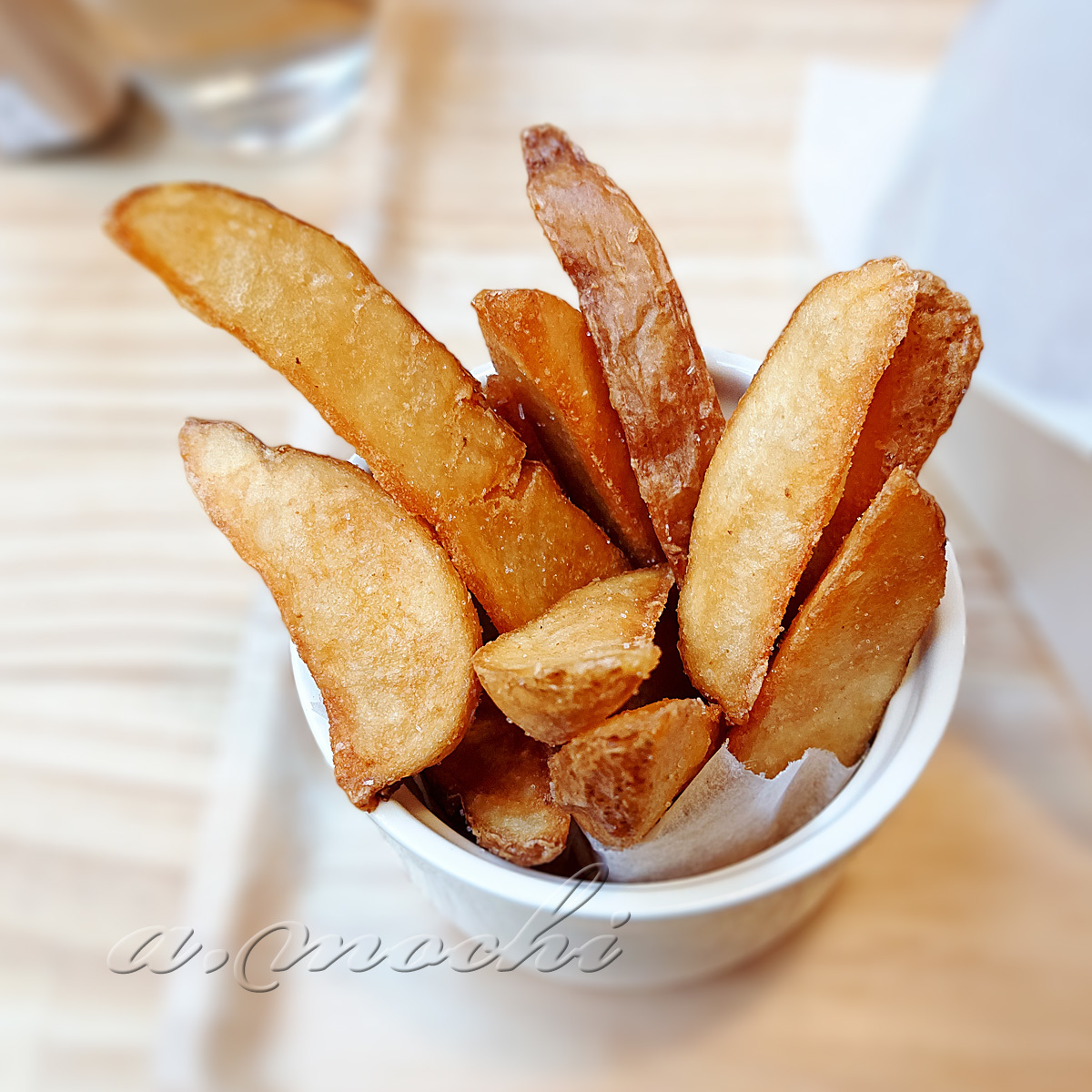 lifelong_potato.jpg