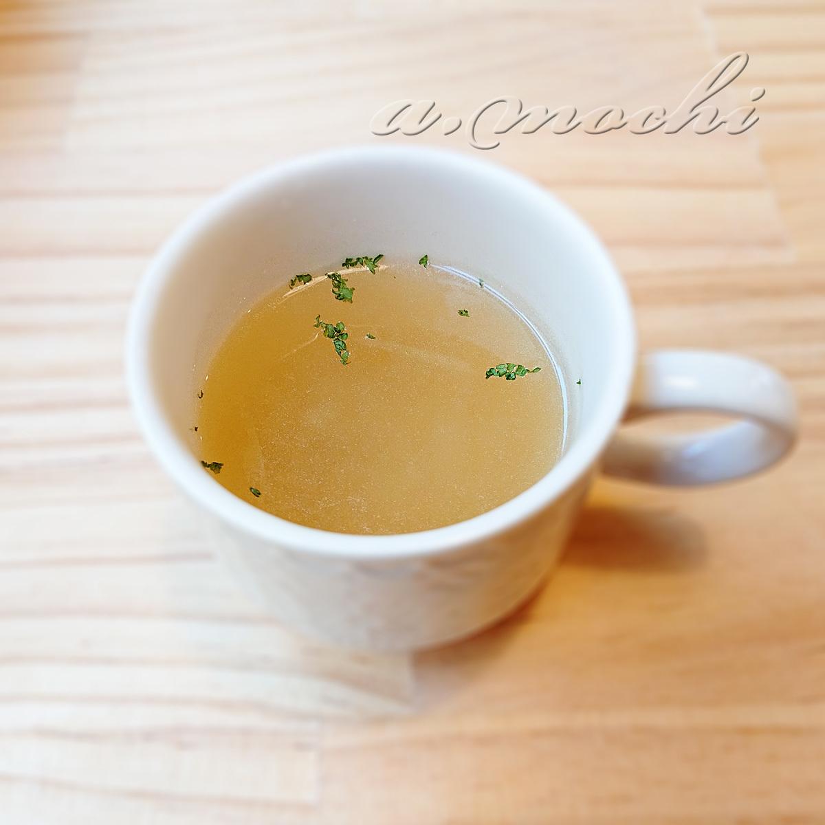 lifelong_soup.jpg