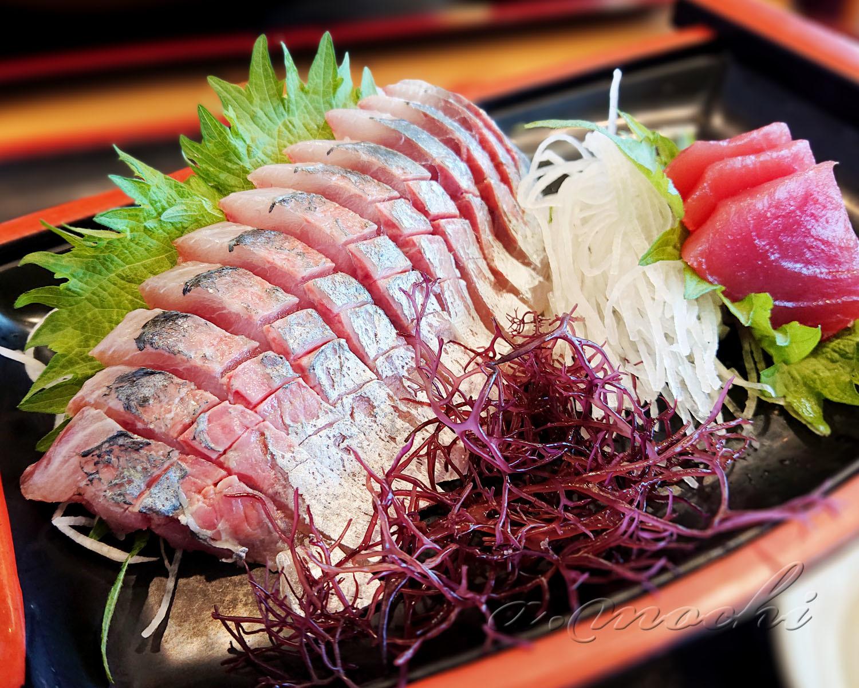 maitsu3_bibiaji2.jpg