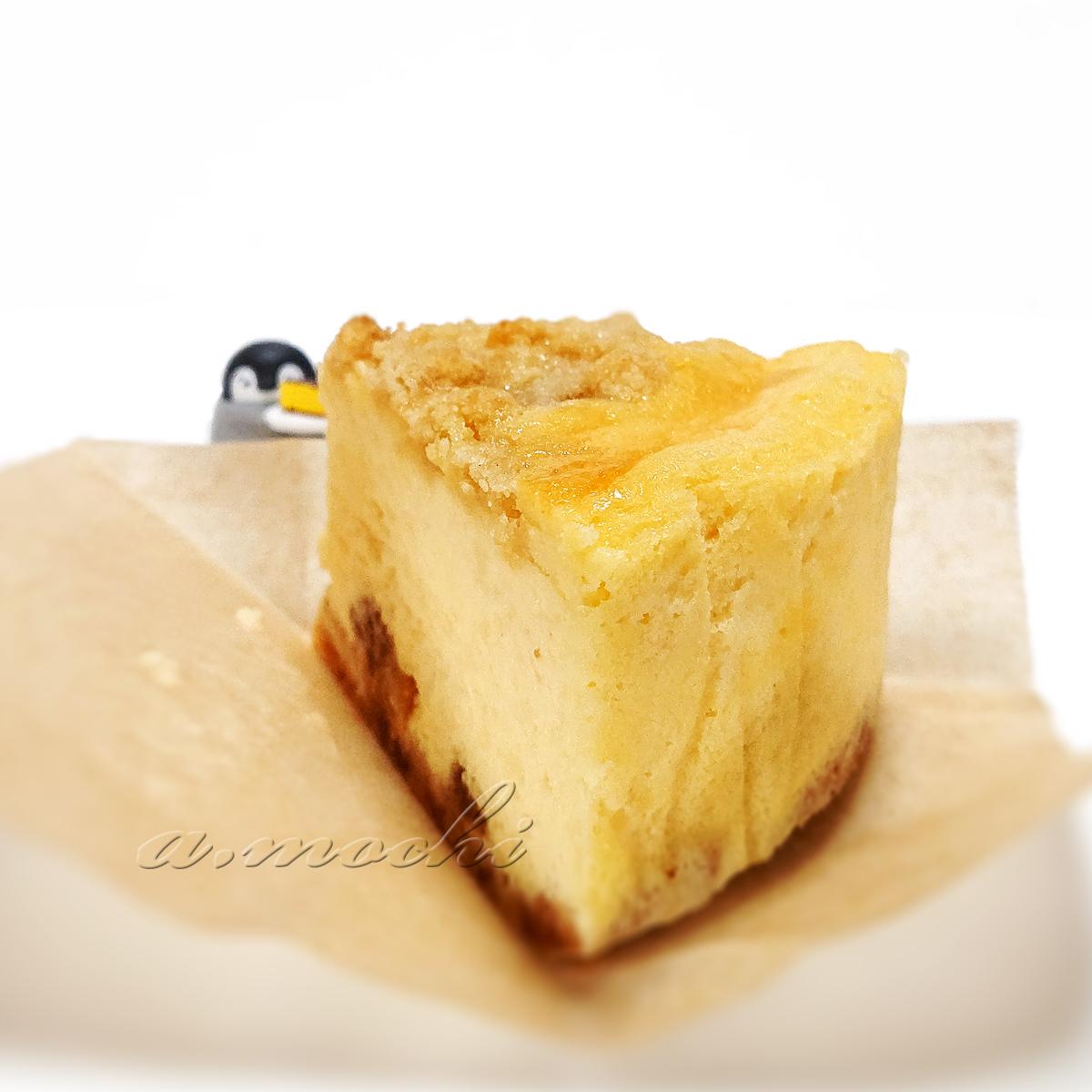 maman_cheese.jpg