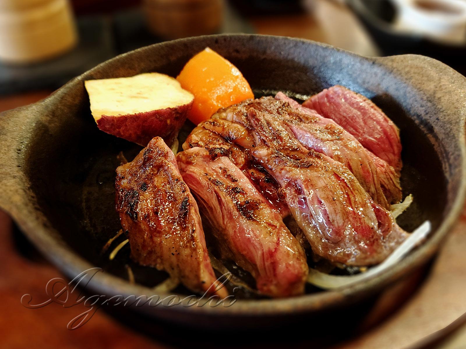 meating_haramisteak.jpg