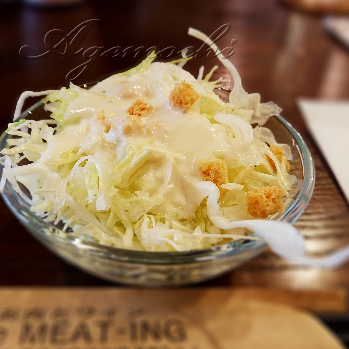 meating_salad.jpg