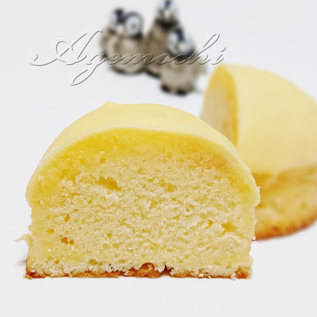 merendaamano_lemoncake2.jpg
