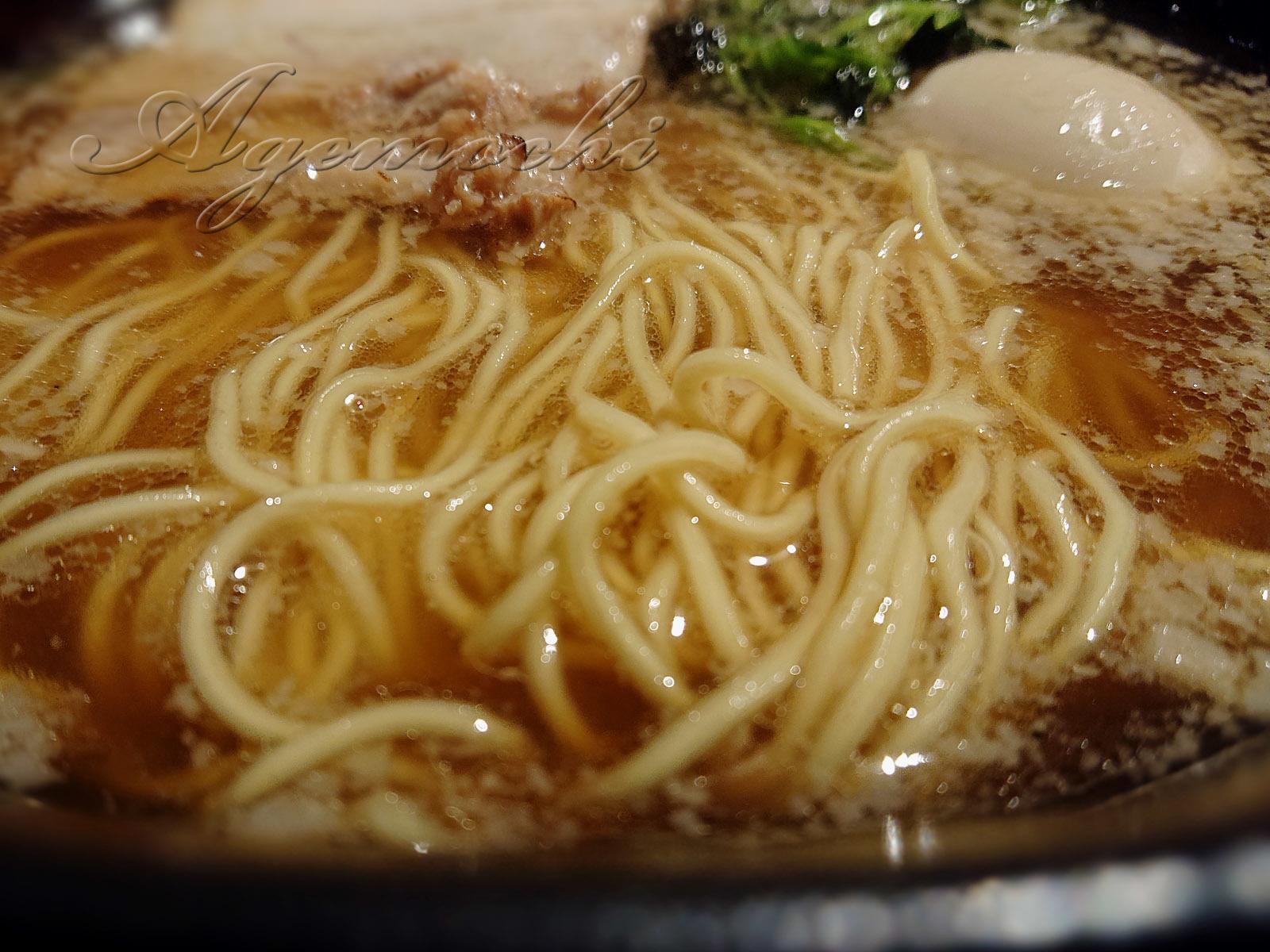 momiji_syoyu2.jpg
