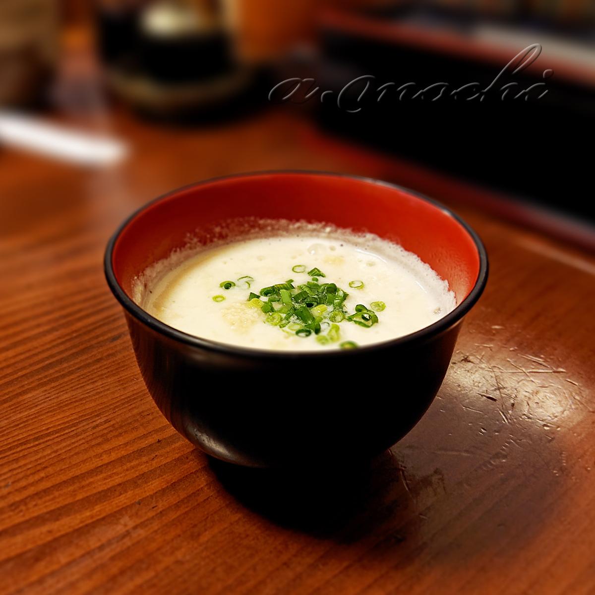 moriyama8_gojiru.jpg