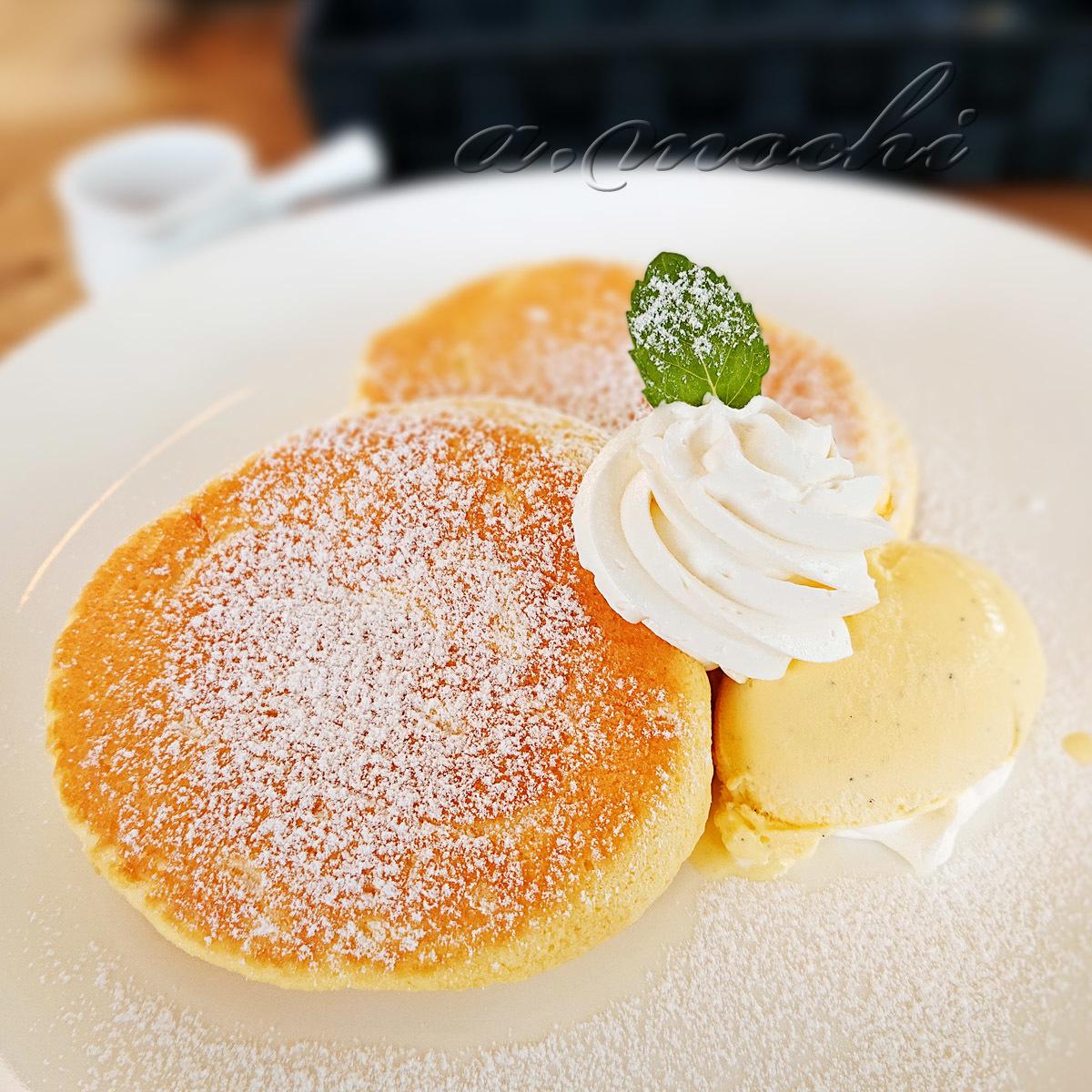 nesso_pancake.jpg