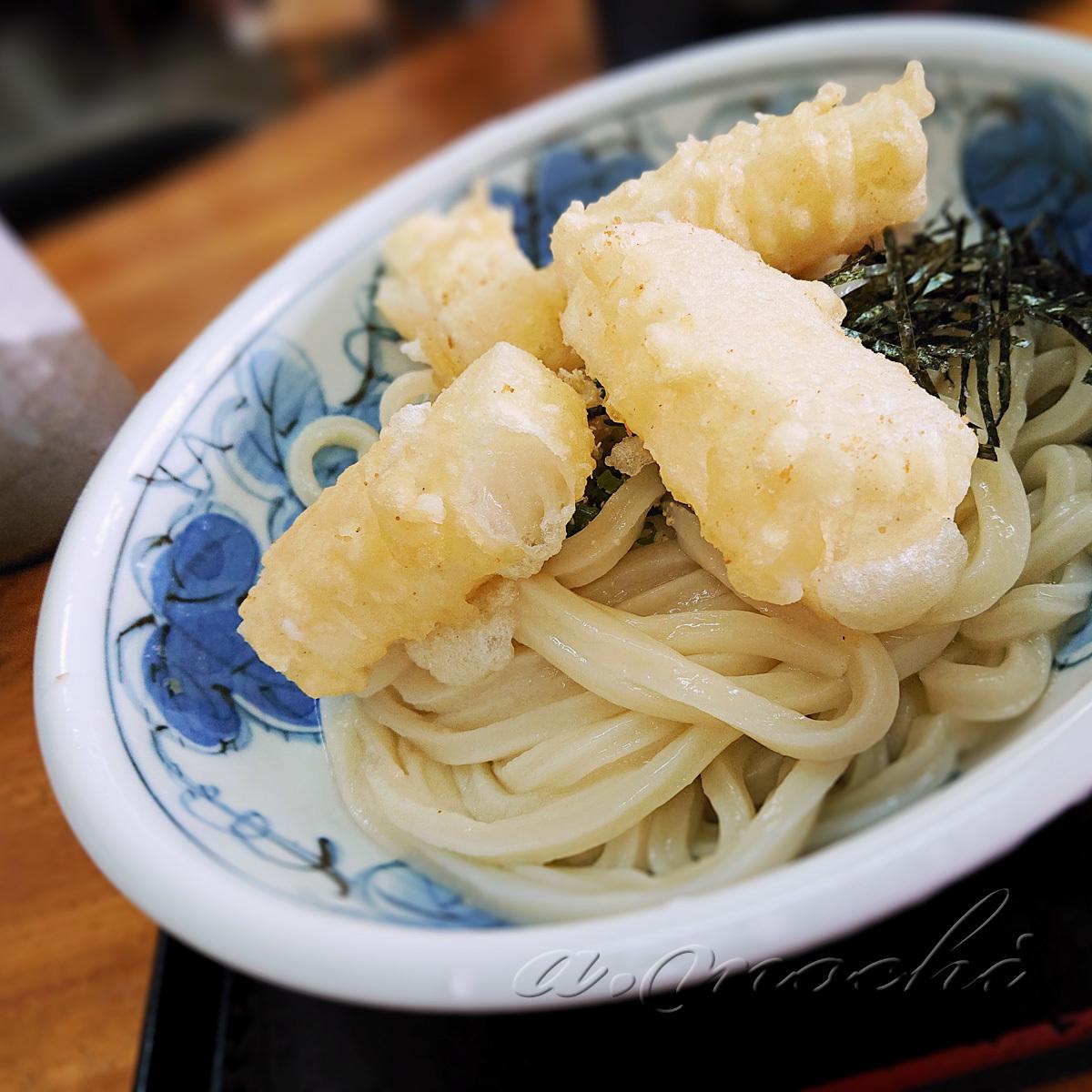 nishiki13_hiyagemochi.jpg