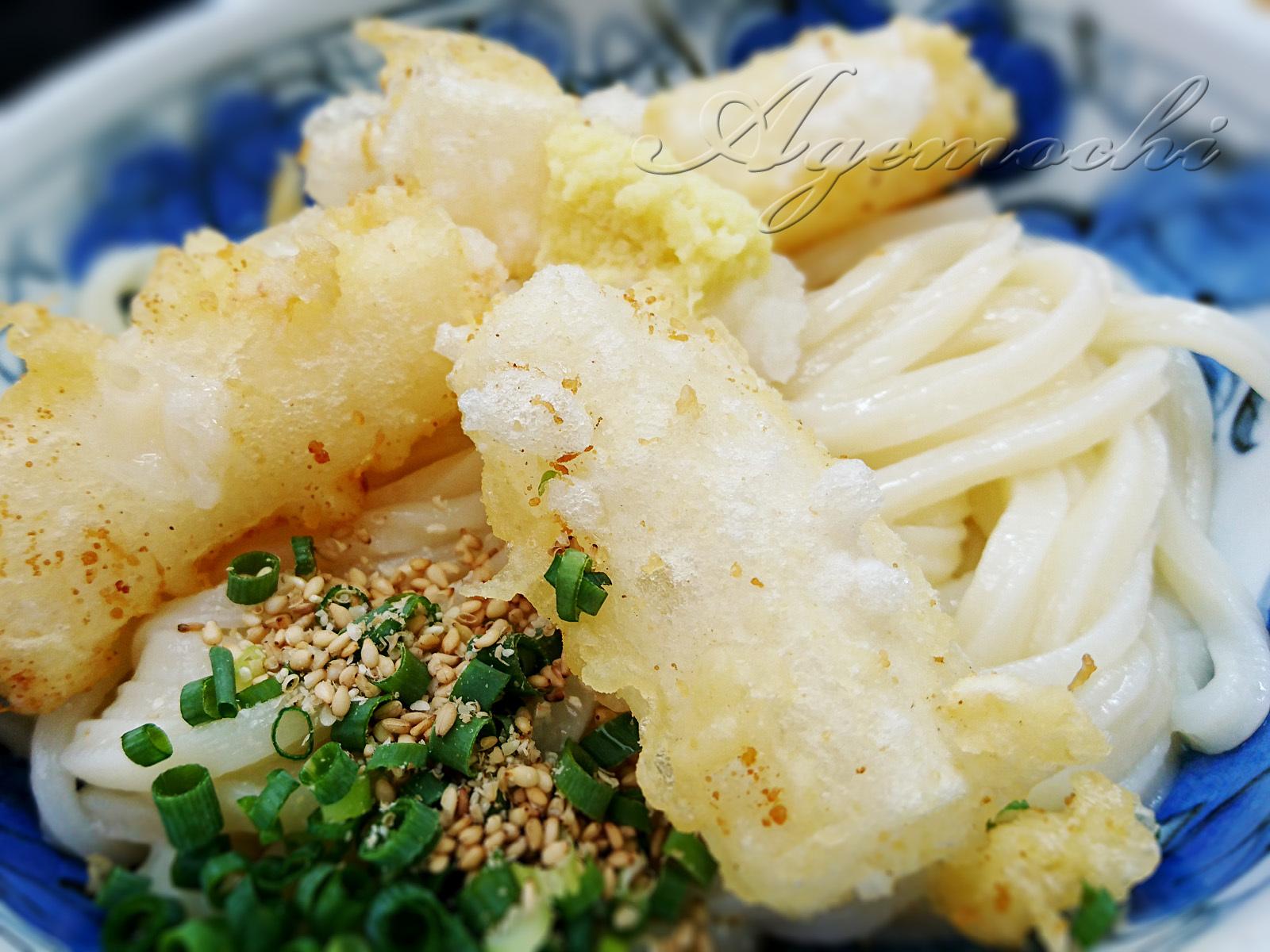 nishiki7_hiyashimochi_180811.jpg