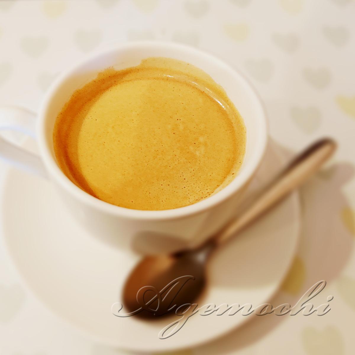 pastapasta_coffee.jpg