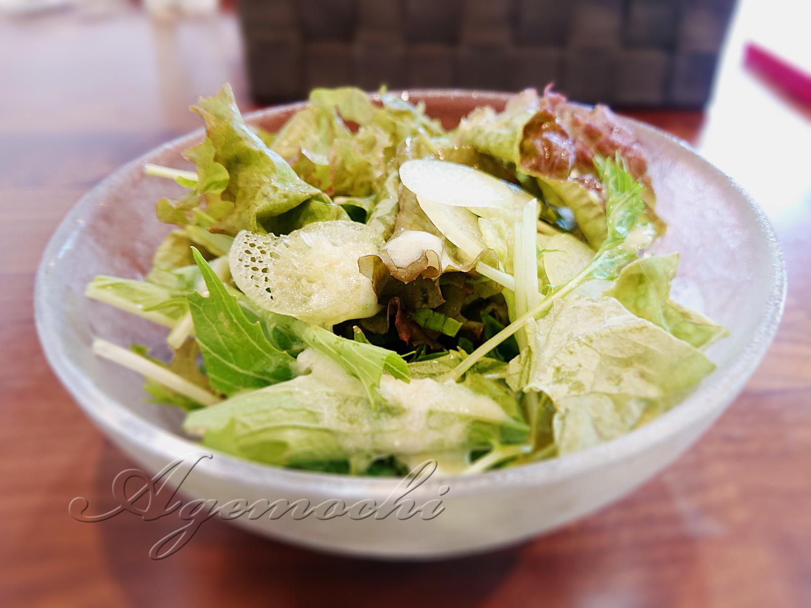 pino_salad.jpg