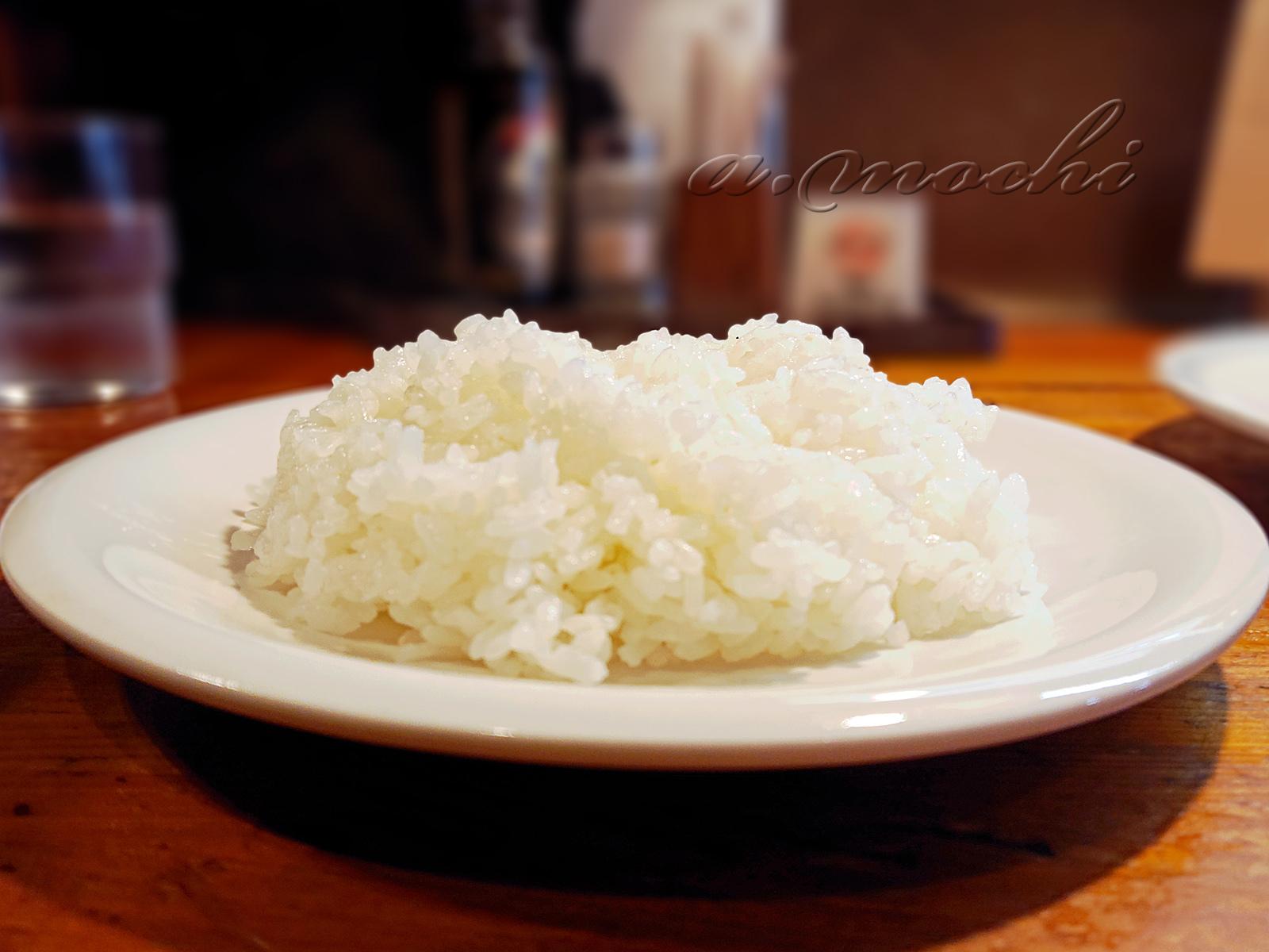 ranman2_rice_190223.jpg