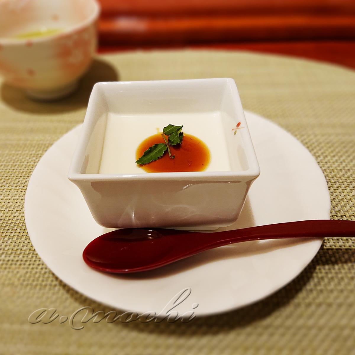 ryogarden_dessert.jpg