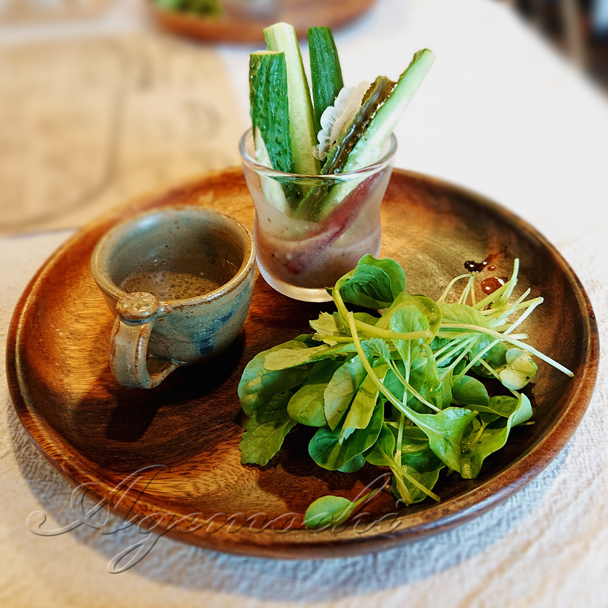sachi6_salad.jpg