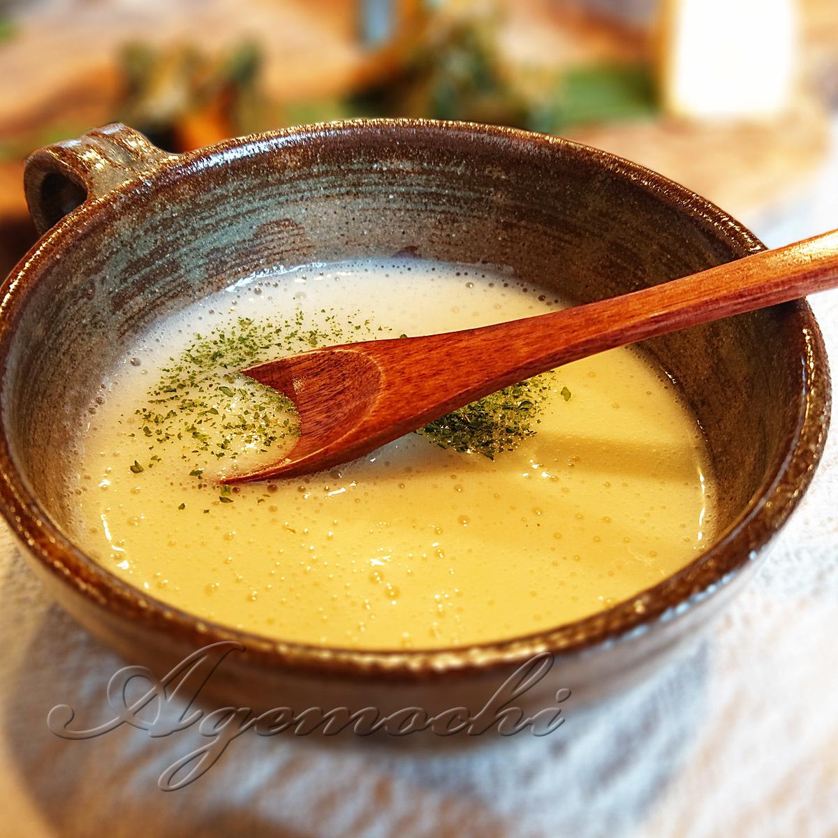 sachi6_soup.jpg
