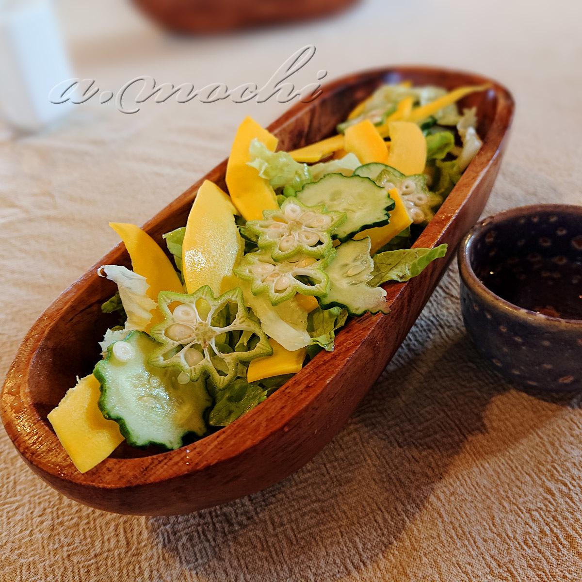 sachi7_salad.jpg