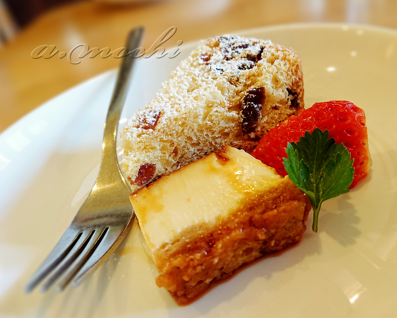 sakamotosyokudo_dessert.jpg