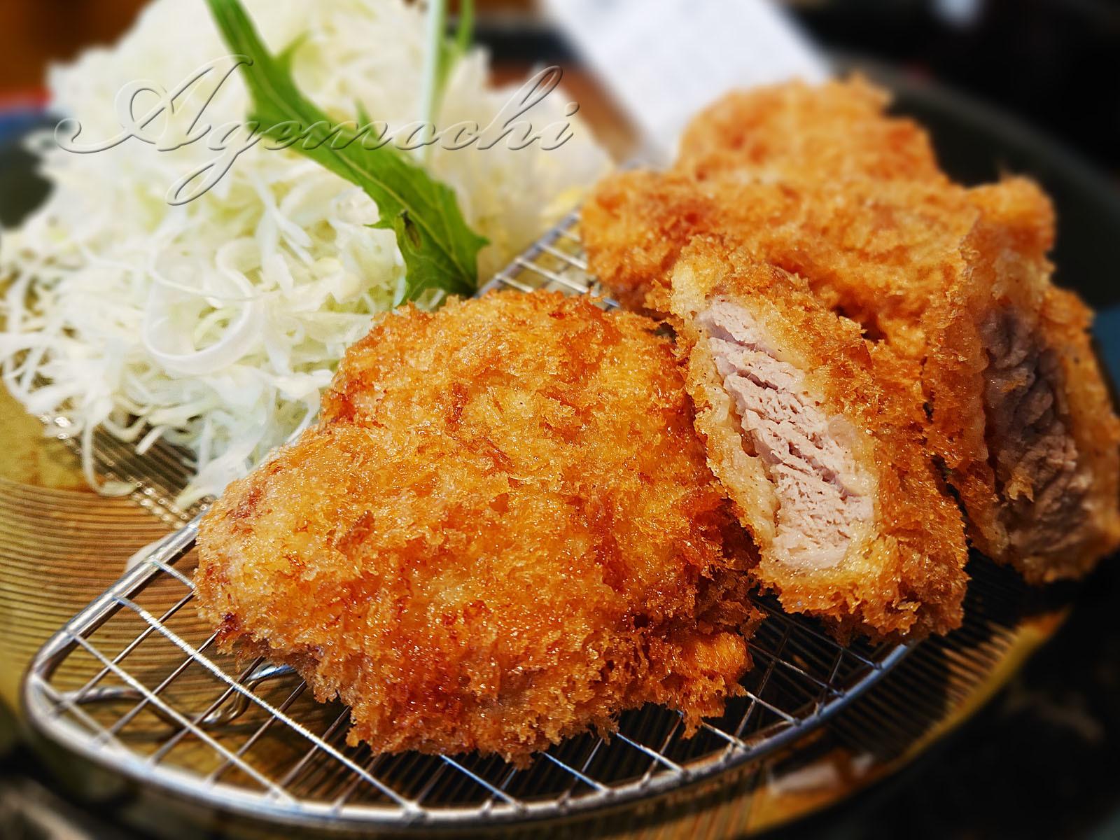 sanrokutei_hire.jpg