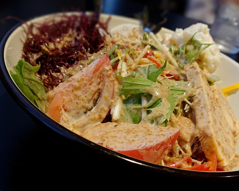 sasagawa_salad.jpg