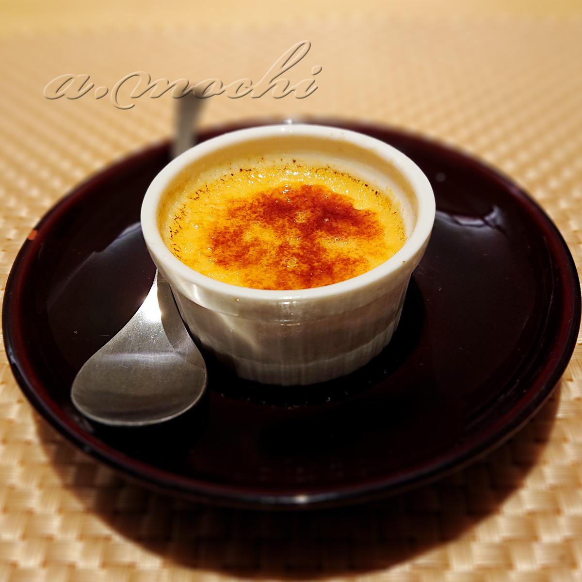 shimauta_dessert.jpg