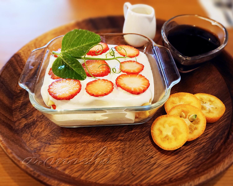 stovehouse_dessertset.jpg