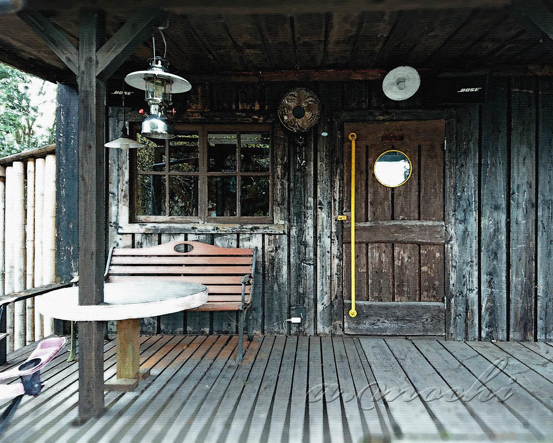 stovehouse_koubou.jpg