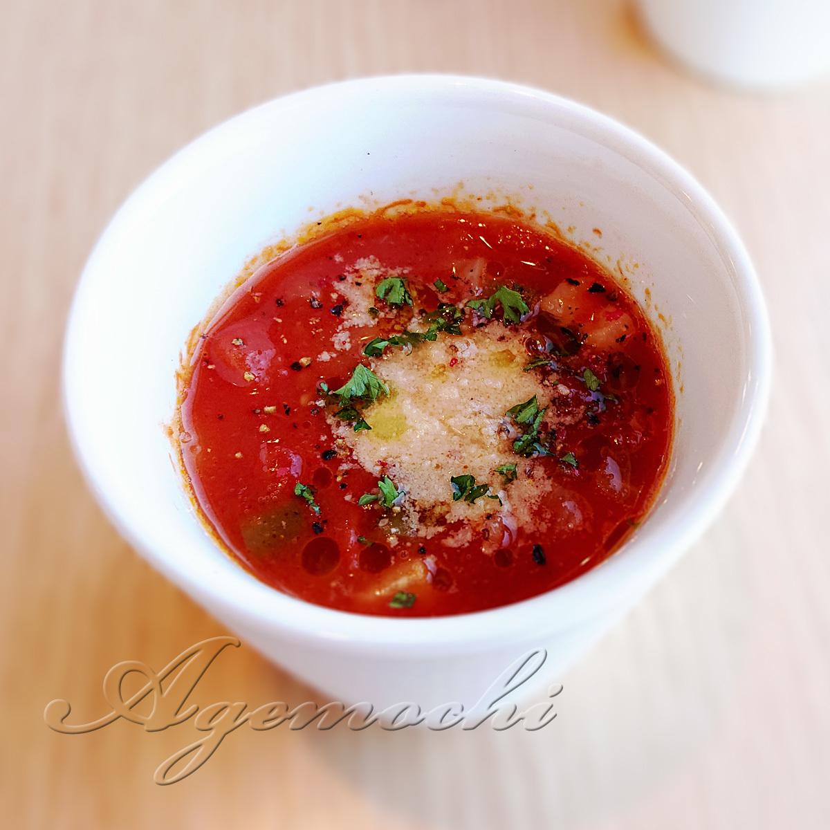 takayama_soup1.jpg
