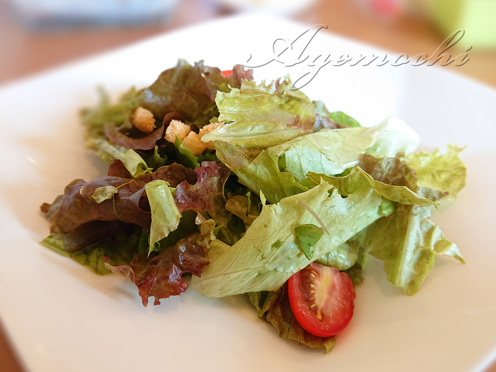 tawara_salad.jpg