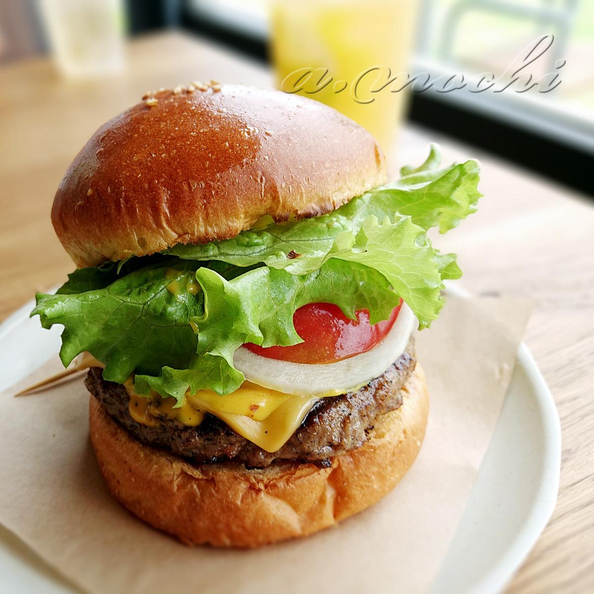 teddys_burger.jpg