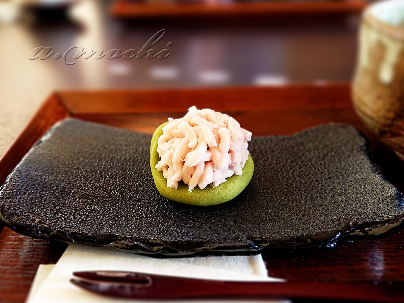 tsukiya_kinton.jpg