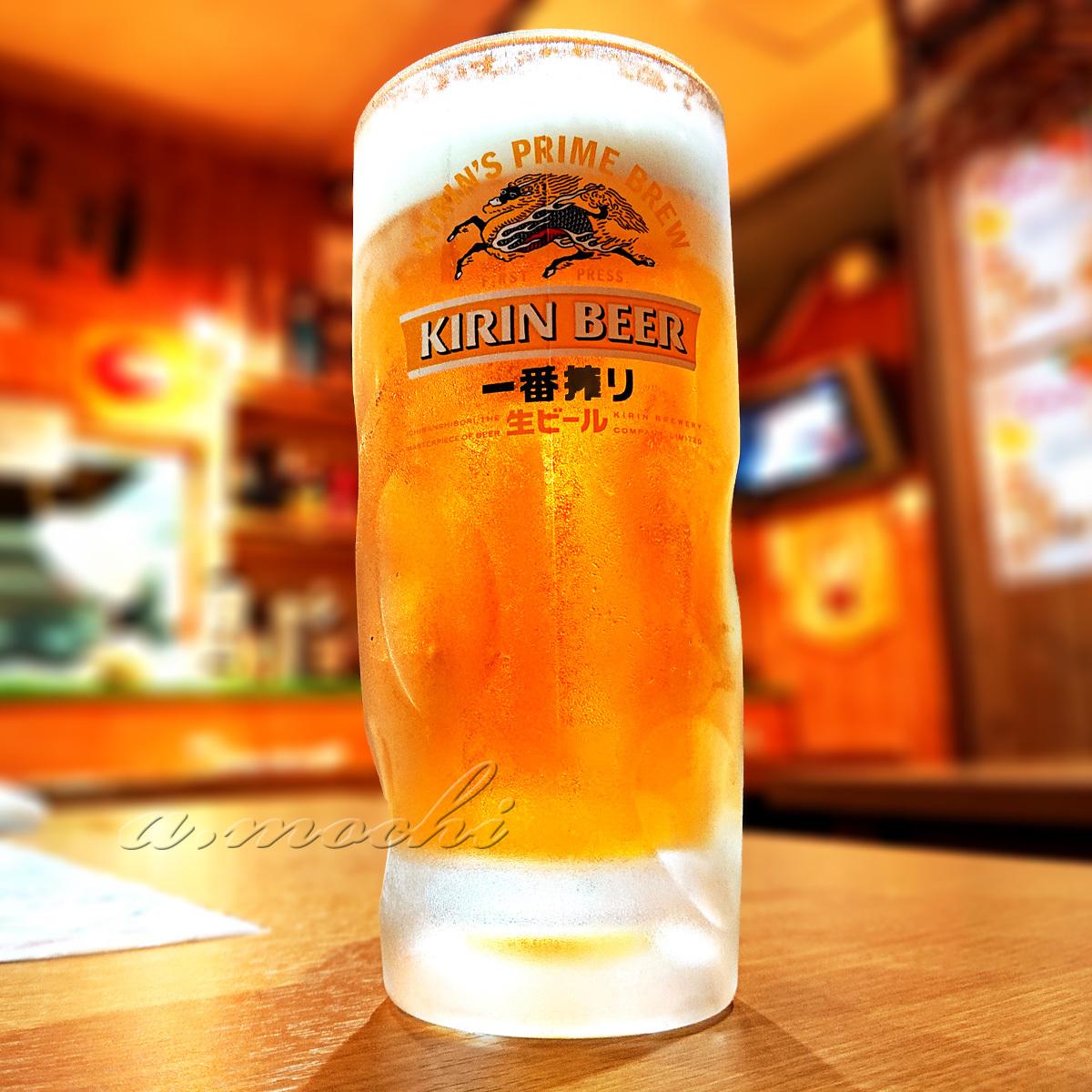 tsuwabuki_beer.jpg
