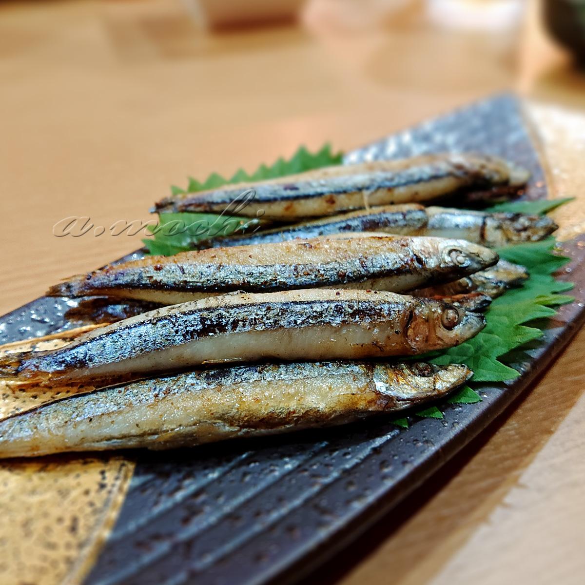 tsuwabuki_kibinago.jpg