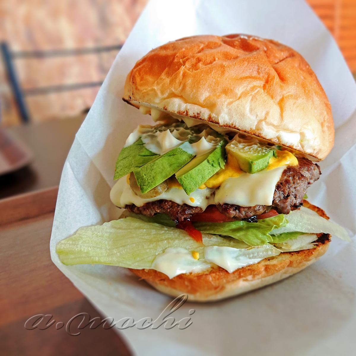 twelve_burger.jpg