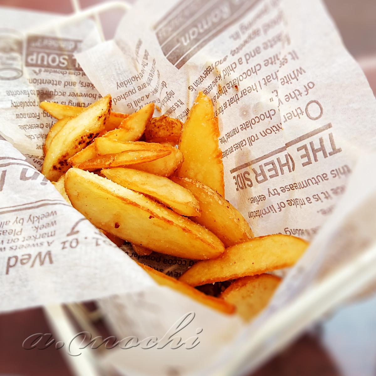 twelve_potato.jpg