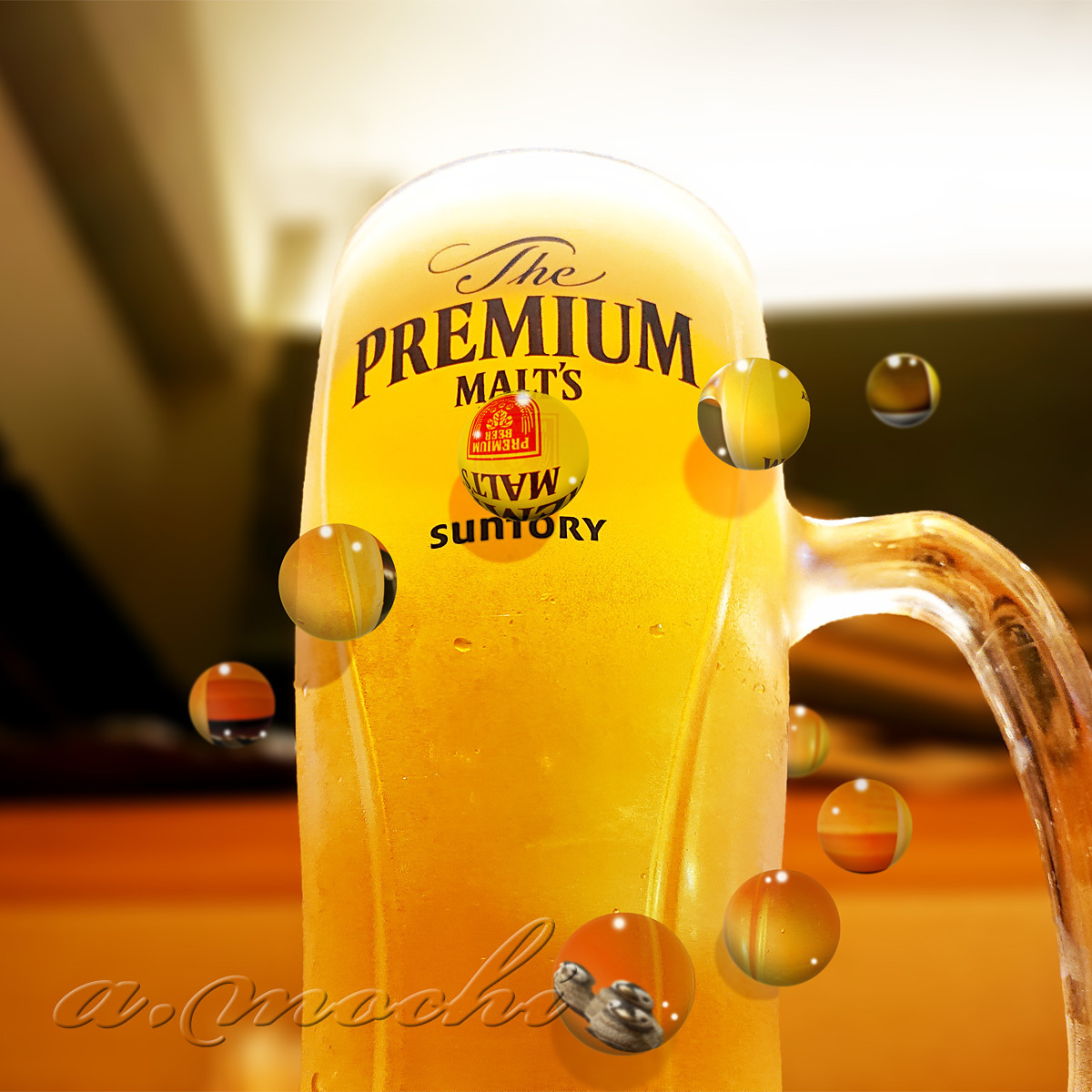 usagi4_beer.jpg