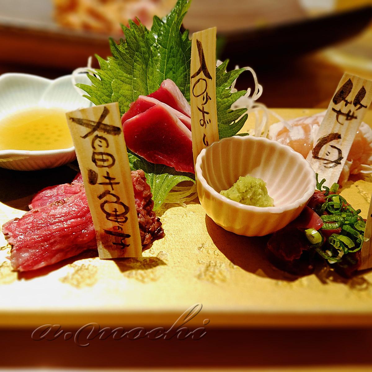 usagi4_nikusashi1.jpg