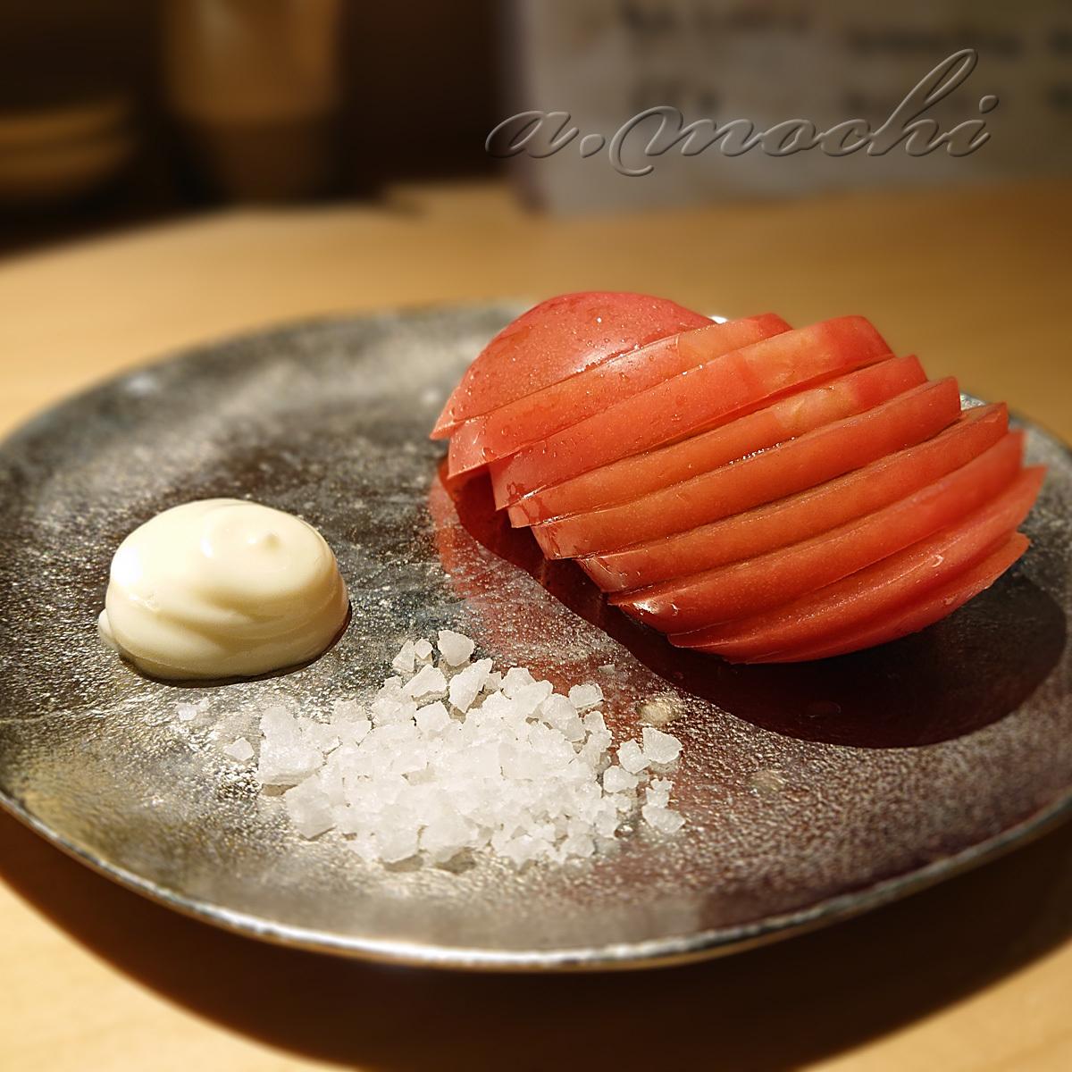 usagi4_tomato.jpg