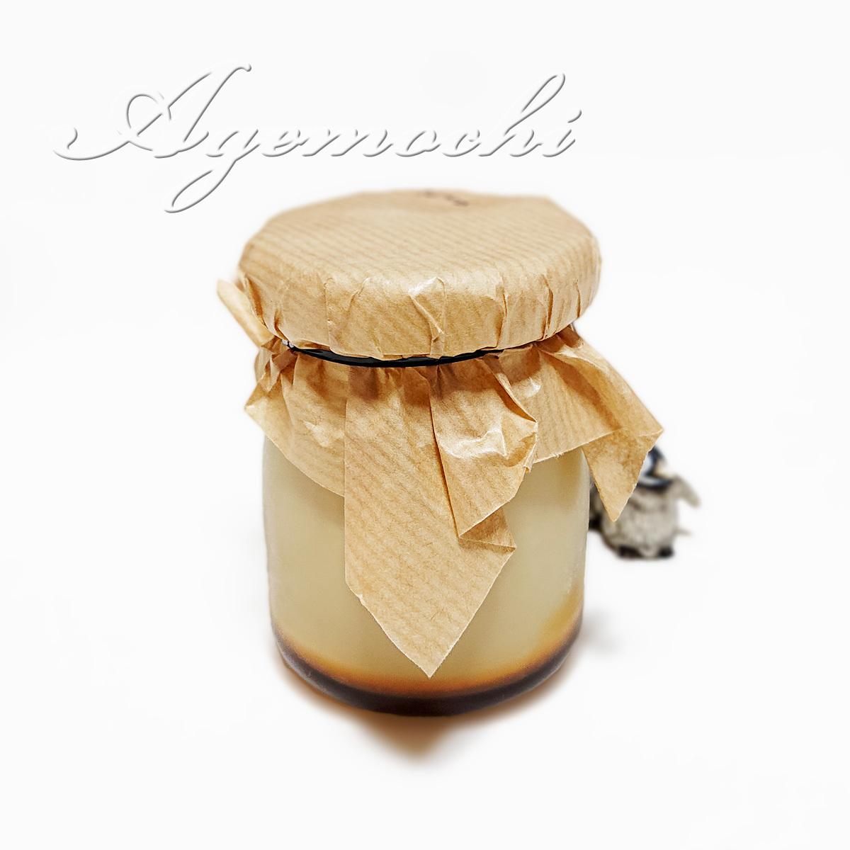 vanille11_pudding.jpg
