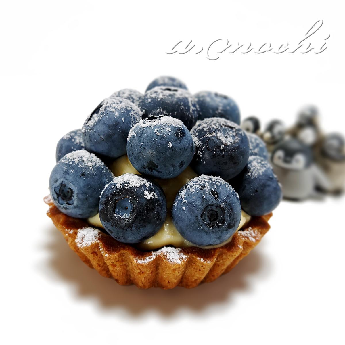 vanille16_bberrytarto.jpg
