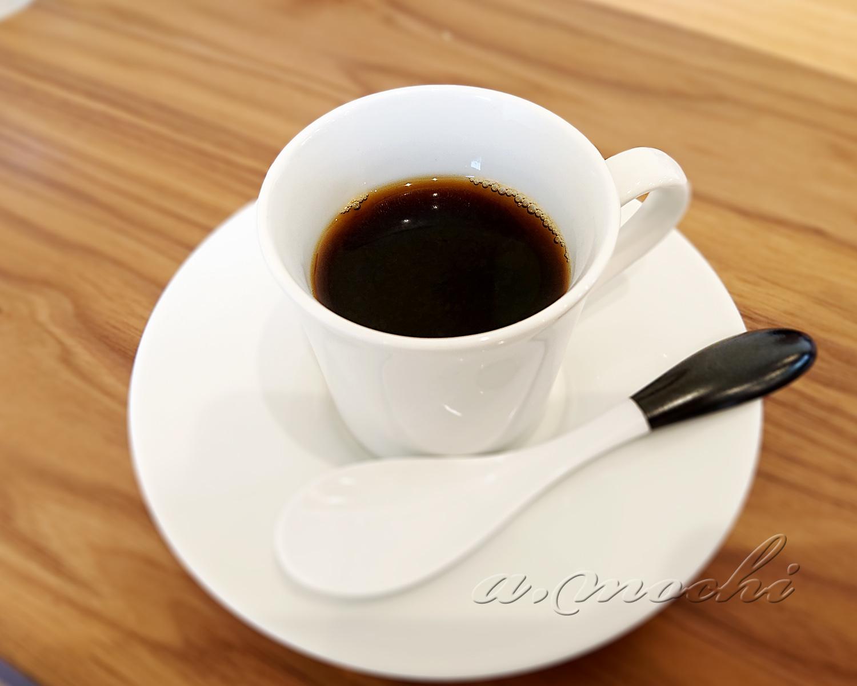 w_coffee_190309.jpg