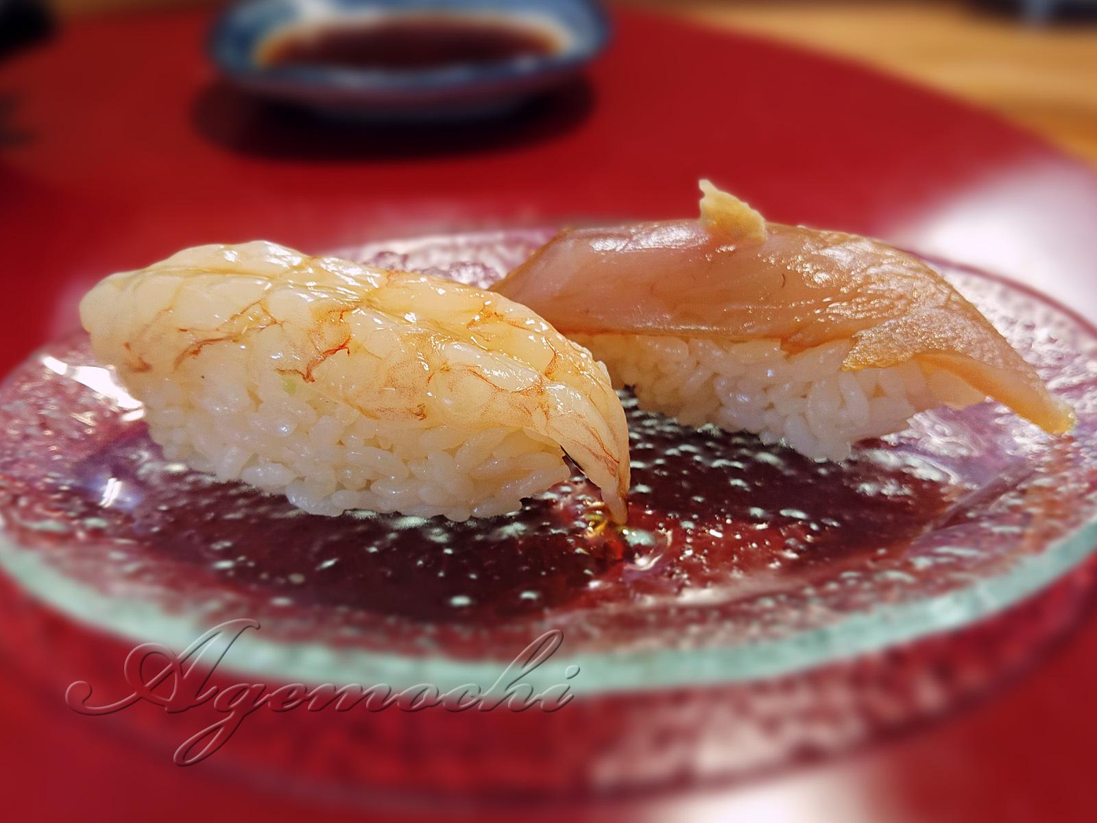 yushin3_nigiri.jpg