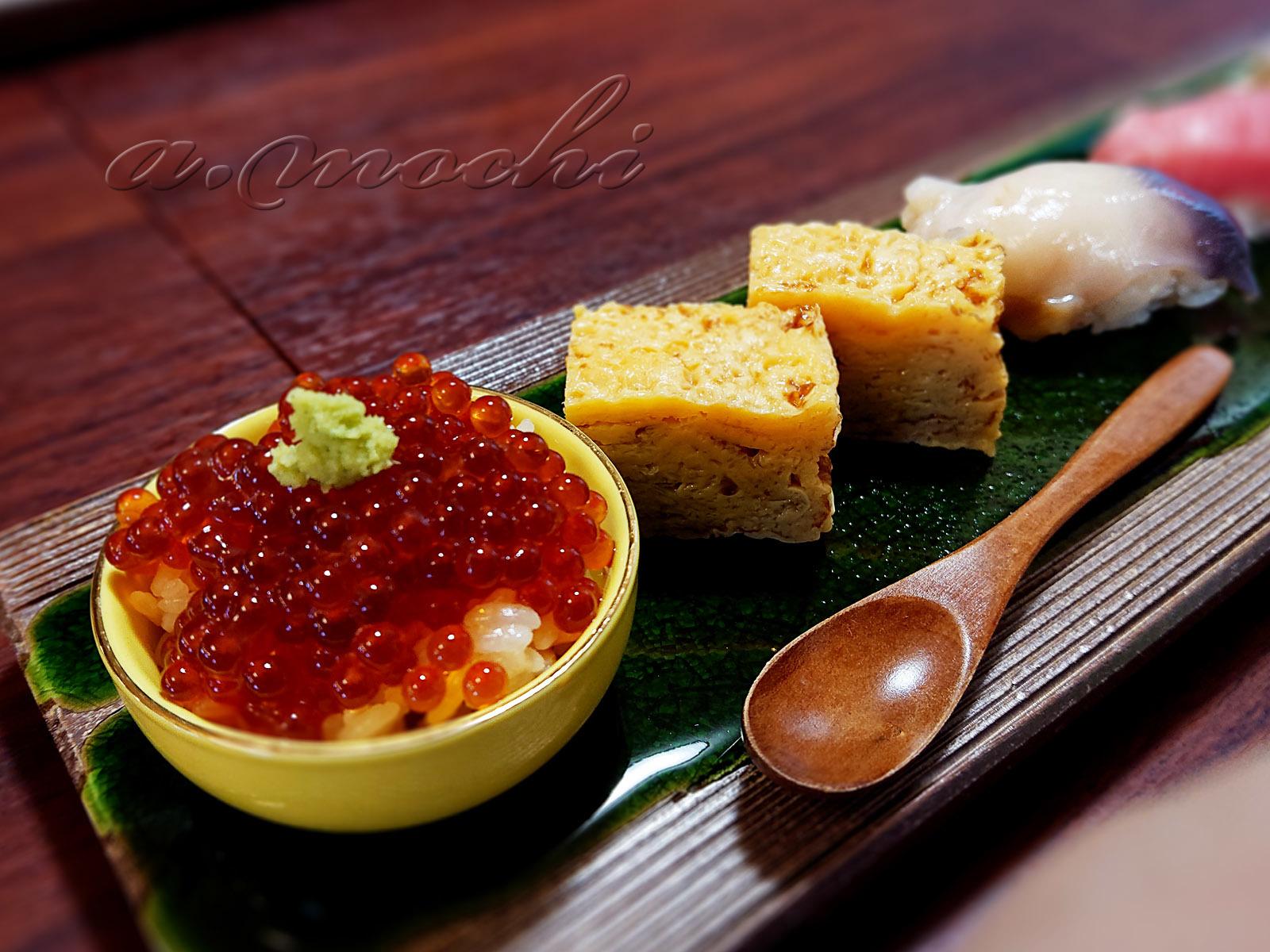 yushin4_8kan2.jpg