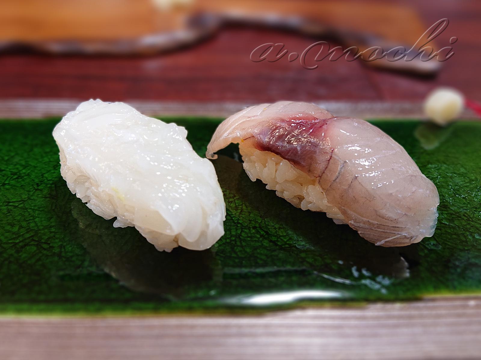 yushin4_8kan3.jpg