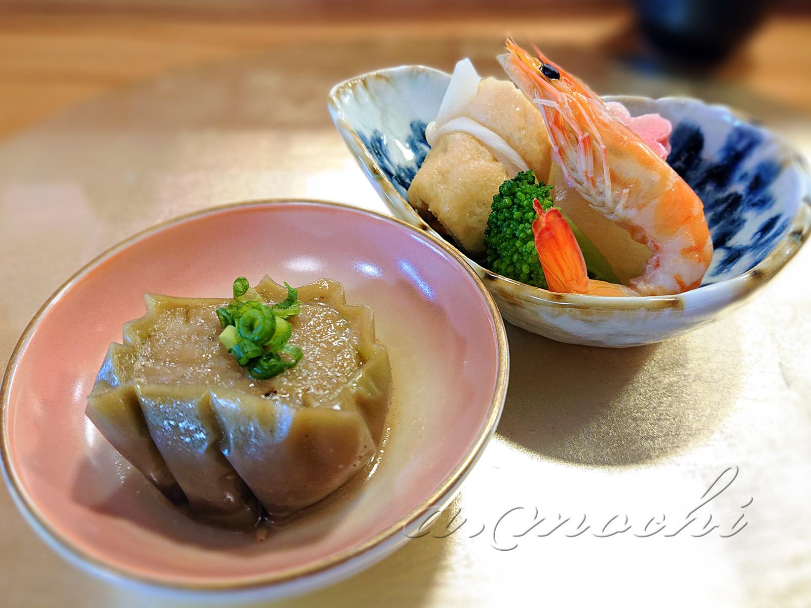 yushin5_kobachi.jpg
