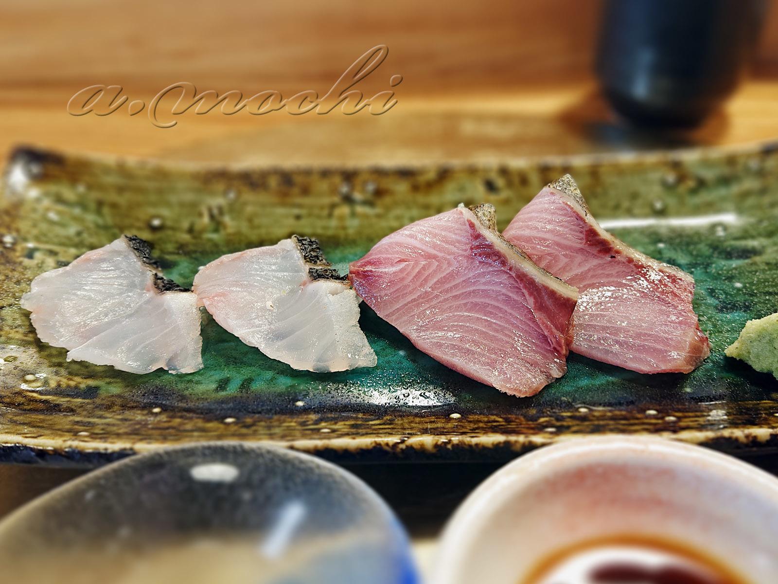 yushin5_sashimi.jpg