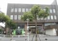 近江兄弟社・メンターム資料館