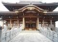 大應寺・本堂