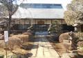 多福寺・境内と本堂