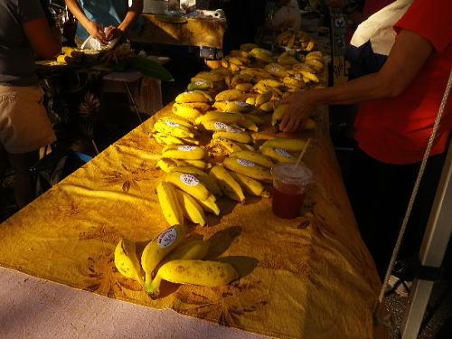 バナナ-2