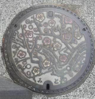 20180913_mito_manhole_006.jpg