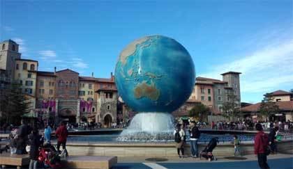 20181101_DisneySea_005.jpg